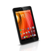 Tablet M7i 3g Quad 8gb 7 Gps Bluetooth Preto- Nb244