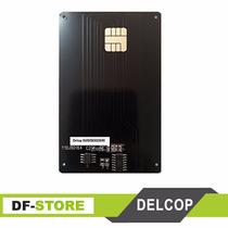 Chip Delcop Avanti 2600 2650 2690