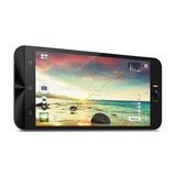 Asus Zenfone Selfie 5.5 13+13 Mp Flash Frot 3gb+32gb Libre!