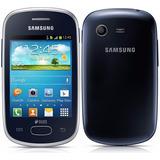 Samsung Galaxy Star Duos 5282 Nuevos Con Garantía
