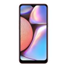 Samsung Galaxy A10s 32 Gb Rojo 2 Gb Ram