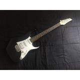 Guitarra Ibanez Grx40jn