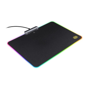Pad Mouse Cooler Master Masteraccessory Rgb