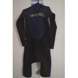Swimsuit Rip Curl Patrol Core 2/2 Tamanho M Tres Usos