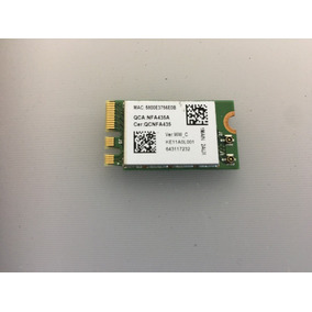 Acer Aspire 9300 Broadcom Bluetooth X64 Driver Download