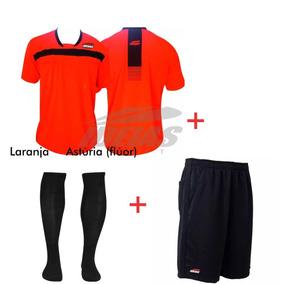Camisa Ace Sports - Camisas Masculinas Laranja no Mercado Livre Brasil 63a5f5da19203