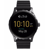 Reloj Smartwatch Fossil Q Android,ios Ftw2107 Envió Gratis.