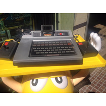 Video Game Philips Odyssey