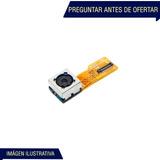 Sony Ericsson Live With Walkman Producto:camara Wt19a/wt19i