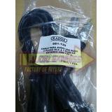 Cable Rca Uso Rudo A 3.5 Dxr 081129