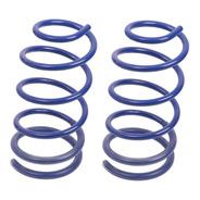 Kit Espirales Progresivos Ag 2-071085k