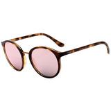 Óculos Feminino Vogue Vo 5166 - Tartaruga