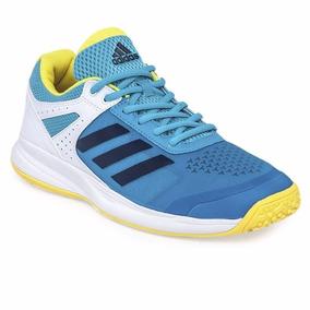Zapatillas adidas Tennis Adizero Court