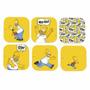 Is - Porta Copos Simpsons Homer - Trevisan