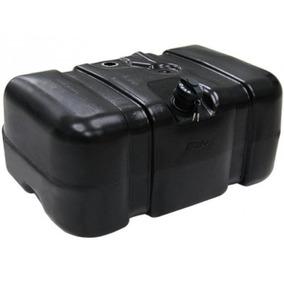 Tanque De Combustível Plástico Para Ford Cargo Todos Modelos