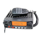 Radio Base Vhf Yaesu Ft-2900 7