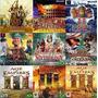 Envio Digital: Age Of Empires + Age Of Mythology + Brindes