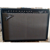 Amplificador Cubo Fender Frontman 212r - Só Aceito Retirada!