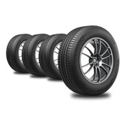Kit X4 Neumáticos 255/60/18 Michelin Primacy Suv 112h - Cuot