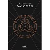 A Clavicula De Salomao