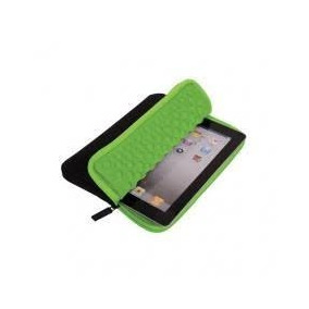 Case Bubbles Anti-choque Ipad, Netbook, Tablet, 10