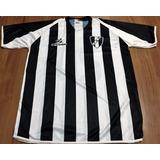 Camisa Original Spozer Do Bangú - Camisas de Futebol no Mercado ... 61bff4a495475
