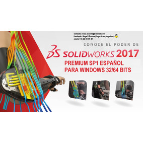 Biberon(solidworks, Solidcam, Mastercam Windows)entregas/env