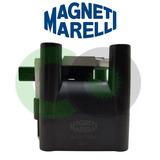 Bobina Ignição Magnett Marelli Gol G3,g4,g5,g6 1.0 1.6 8v 20