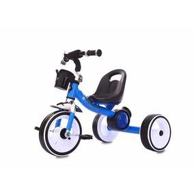 2997f828b5ae4 Triciclo Winnie Pooh - Triciclos en Buenos Aires Interior en Mercado ...