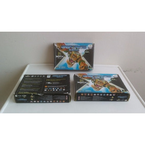 Tarjeta De Video Nividia Geforce 6200
