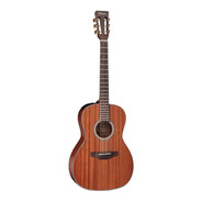 Violao Takamine Gy-11 Me Ns Tp4t