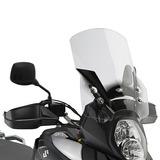 Parabrisas Alto Suzuki Dl 1000 Vstrom Xt 2018 Kappa Italia