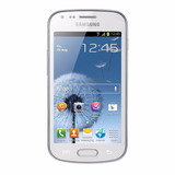 Celular Samsung Galaxy Trend Lite S7390 Android 4.1 3mpx