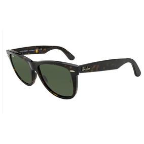... Masculino feminino Dourado . Imp.usa · Óculos Ray-ban Modelo Rb2140  902 51 Masculino Original 5bb7988635