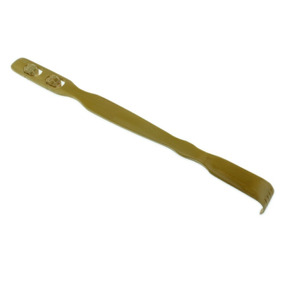 Coçador D Massageador De Bambu Elite