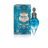 Perfume Royal Revolution Katy Perry Edp 50ml Mujer