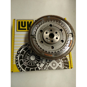 Volante Motor Bimasa Focus Svt 02-03 3s4y-6477aa 415025810
