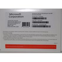 Windows Server 2012 Estandar R2 64bits