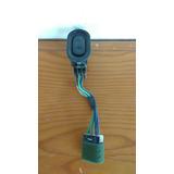 1997 Villager Quest Boton Switch Control Copiloto Cristal