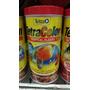 Tetracolor Tropical Flakes 200 Gr Aleman En Oferta