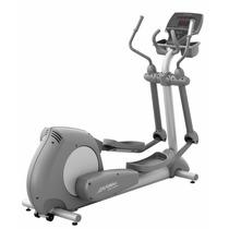 Caminadora Elíptica Life Fitness 91xi Uso Rudo
