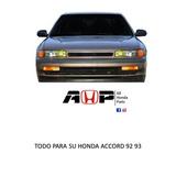 Honda Accord 92 93 Parts (consultar Precio)