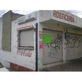 Local Comercial. Venta. Mercado 8 De Diciembre (mercado De Hércules). Villa Cayetano Rubio, Querétaro, Qro.