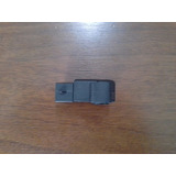 Sensor Tps Ford Fiesta 1.25/1.3/1.6 (balita)