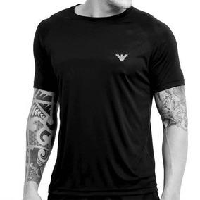 Camisetas Masculinas Da Marca Red Bull Em Promo Ao - Calçados ... 0882b9c7c34
