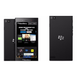 Celular Blackberry Z3 Em Ótimo Estado