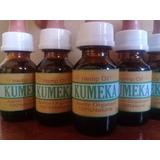 Aceite Kumeka Organico 100% 10ml