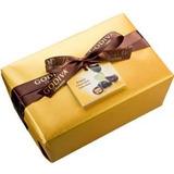 Godiva Gold Ballotin 1.000 Gr