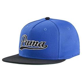 Gorras Snapback - Gorras Puma para Hombre en Bogota en Mercado Libre ... 269a466c4a5