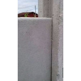 Muro Pré Fabricado Blockfort Araçariguama!!!!